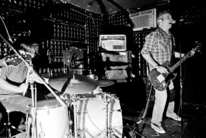 Mike_Watt_Missingmen