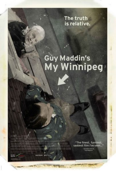 my_winnipeg