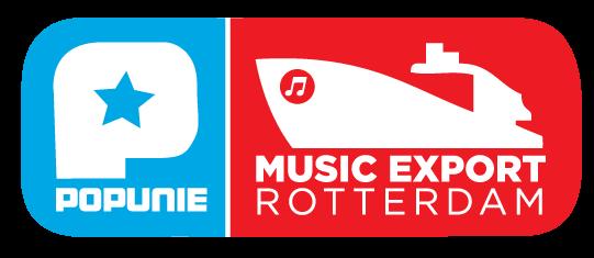 POPUNIE_MUSICEXPORT_RDAM_FC