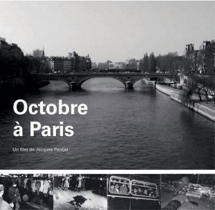 web-octobre_a_paris.jpg.crop_display
