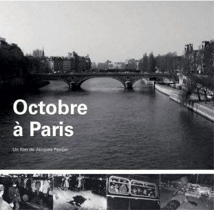web-octobre_a_paris.jpg.crop_display