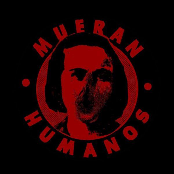 mueran