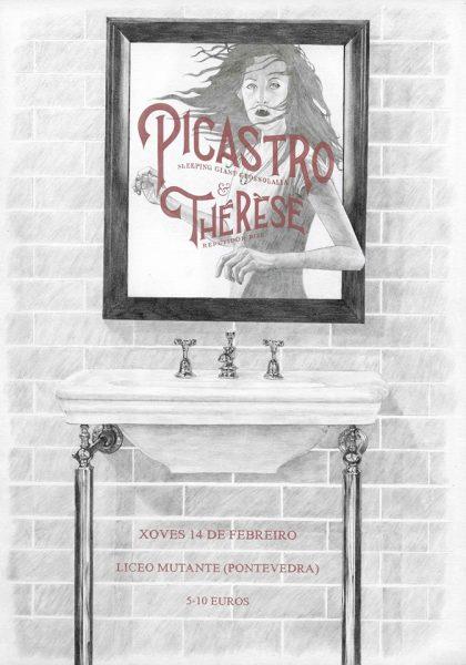 picastro