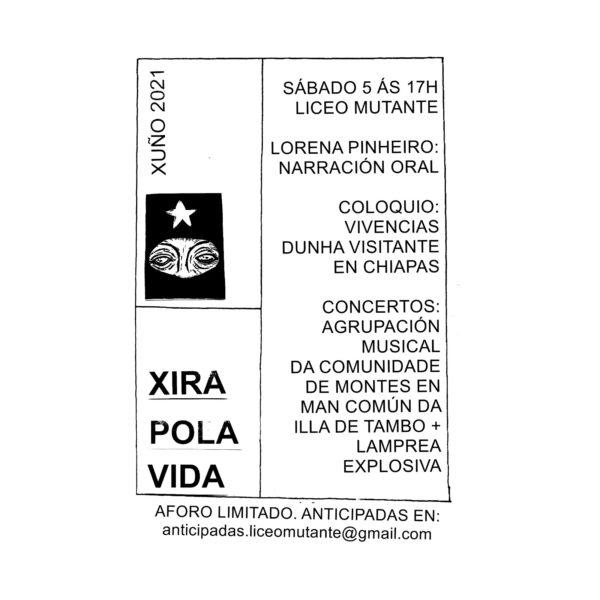 IMG-20210602-WA0006